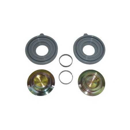 Kit de réparation piston pour étirer pour Renault Trucks Premium
