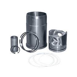 kit cylindre piston pour Renault Trucks Premium