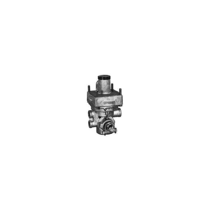 Correcteur de freinage mécanique pour Volvo F/FL