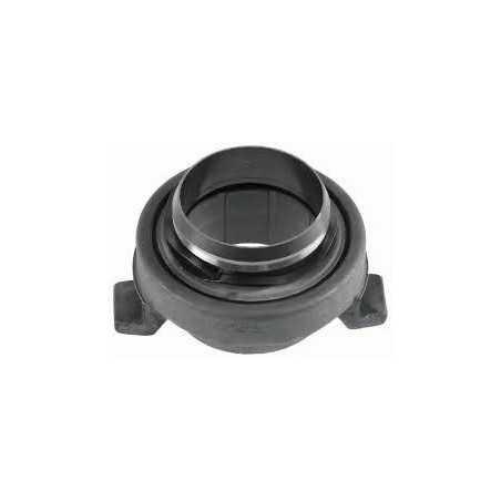 Butée d'embrayage pour Renault Trucks Maxter, Premium /PR, Premium II PR, Kerax /DXi 11