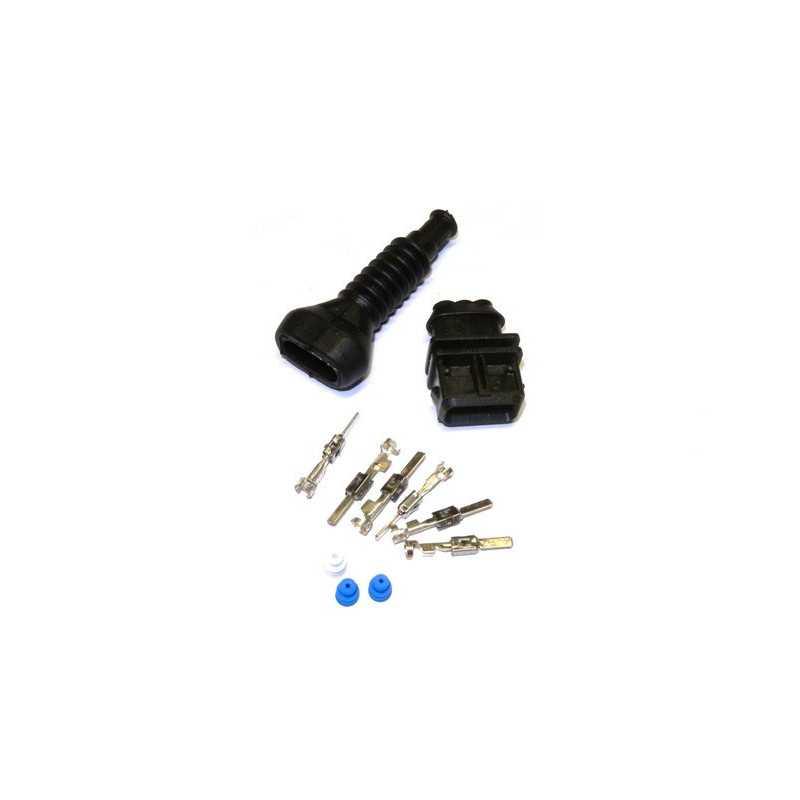 Kit de réparation, fiche pour Mercedes-Benz Actros/Antos/Arocs/Axor