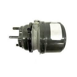 Cylindre de frein à accumulateur pour Volvo FH 12/FH 16/FM 9/ FM 12/FH/FM /FMX