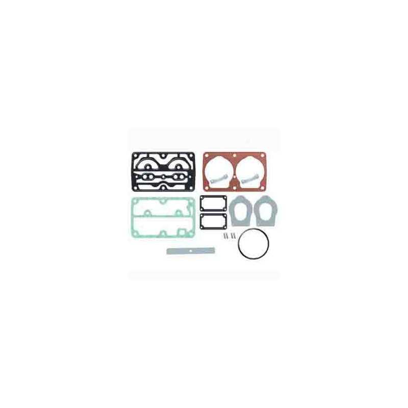 Kit de réparation, compresseur pour Renault Premium
