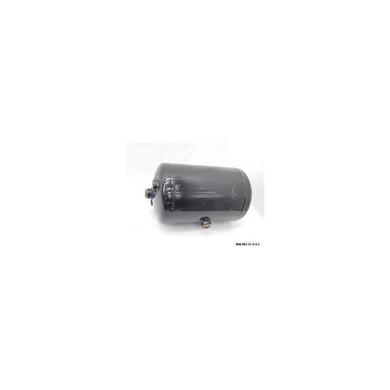 Réservoir d'air 5 litres pour Iveco Eurocargo