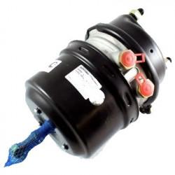 Cylindre de frein à accumulateur pour Volvo FM