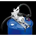 Pompe pour fût AdBlue + SB325