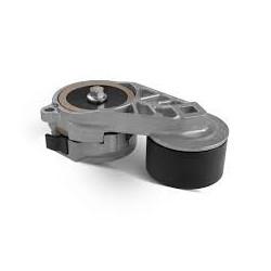 Tendeur de courroie pour Renault Trucks Magnum DXi 13, C/K/T