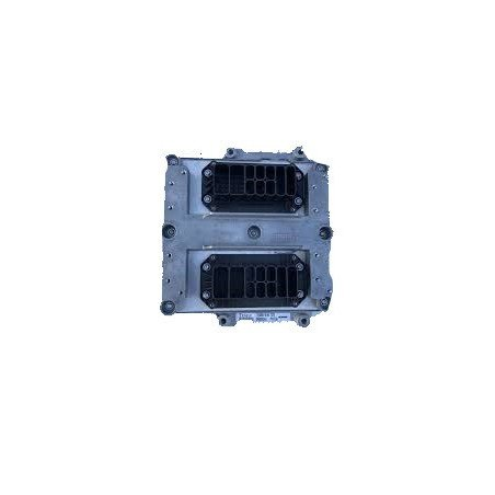 Unité de controle electronique moteur (occasion) pour Scania