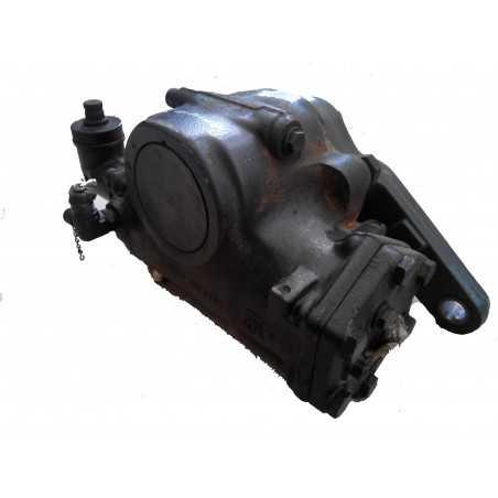 Boîtiers de direction hydraulique (échange) pour Renault Trucks Premium