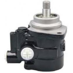 Pompe de direction pour Volvo FH