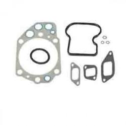 Kit de joints d'étanchéité culasse pour Scania 2-/3-Series