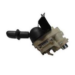 Valve de frein à main pour Volvo FH/FM/FMX/NH 9/10/11/12/13/16