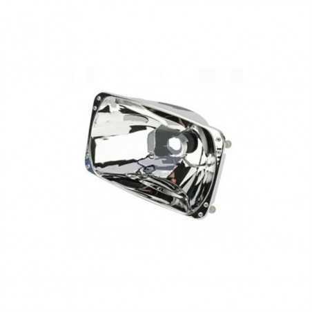 Réflecteur pour Scania  2-/3-Series