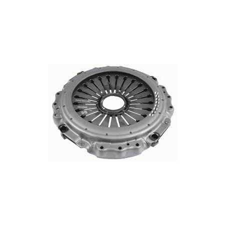 Mécanisme d'embrayage pour Renault Trucks Premium /TR/PR, Kerax, AE Magnum, Magnum E-Tech