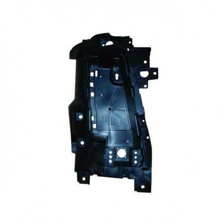Boitier de phare D pour Volvo FM / FH VERSION 2