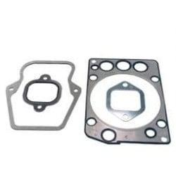Kit de joints d'étanchéité culasse pour Mercedes-Benz SK/MK/NG-Series