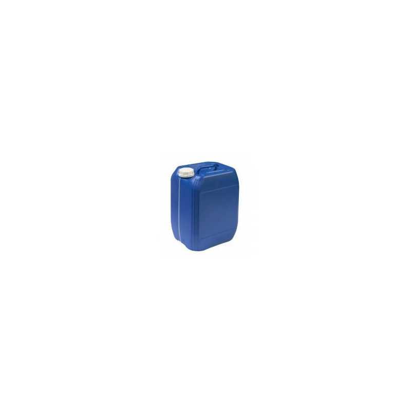 Bidon 85W-140 -20 Litres
