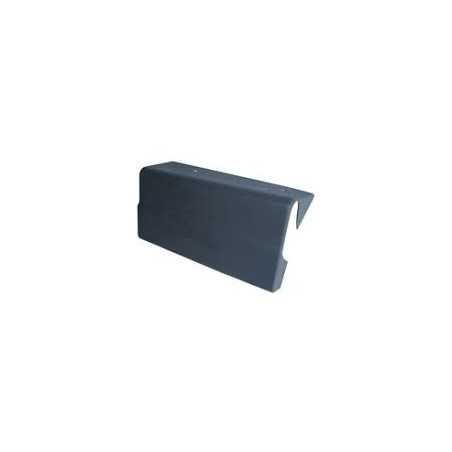 Protection sur aile arrière pour Iveco Stralis