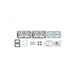 Kit de réparation, compresseur pour Renault Trucks Premium