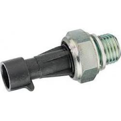 Interrupteur de pression d'huile pour Iveco Cursor