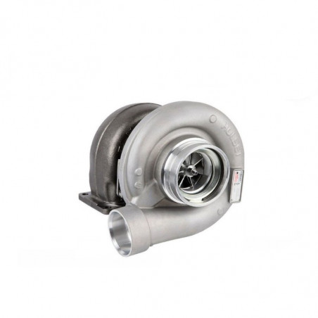Turbocompresseur avec joints pour Scania P-/G-/R-/T-Series