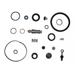 Kit de réparation, Servo d'embrayage pour Volvo FH/FM/FMX/NH 9/10/11/12/13/16
