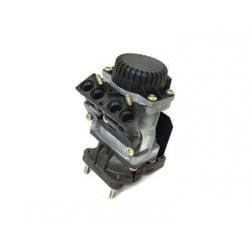 Valve de frein à pied pour Renault Trucks Premium /TR/PR, Kerax