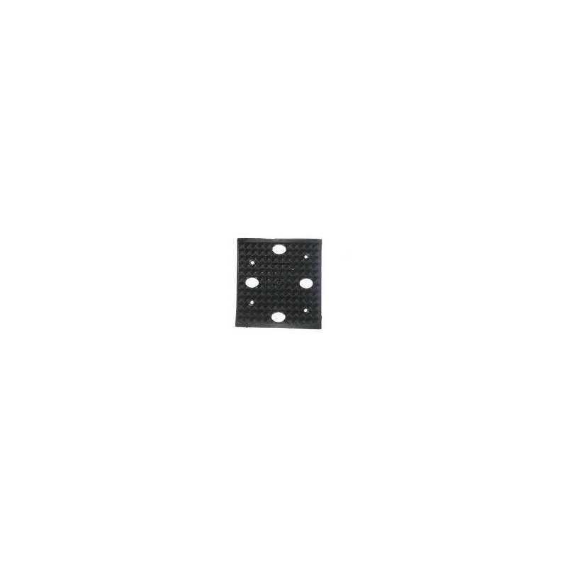 Elément marchepied inf. D/G pour Iveco AD/AT Stralis, AD/AT Trakker