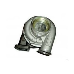 Turbocompresseur Echange standard pour Man F2000