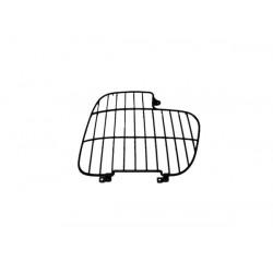 Grille de protection, phare principal, droite pour Mercedes-Benz Actros/Antos/Arocs/Axor