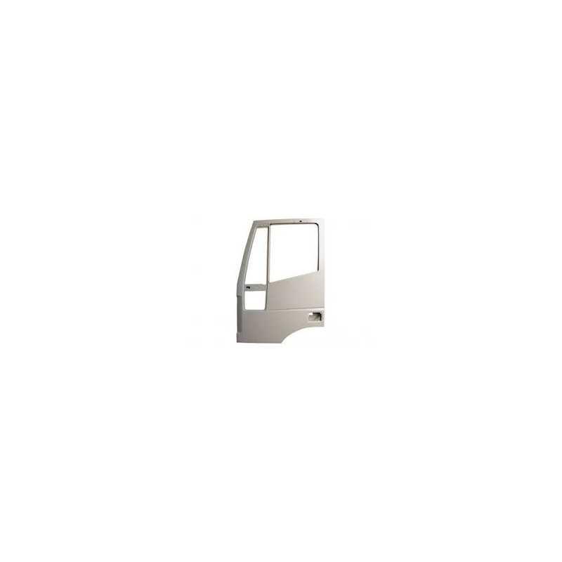 Porte, gauche pour Iveco AD/AT Stralis