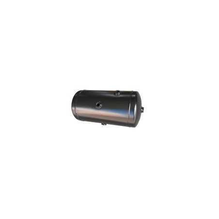 Réservoir air 20 litres pour Daf 65-75-85CF / 95-105XF