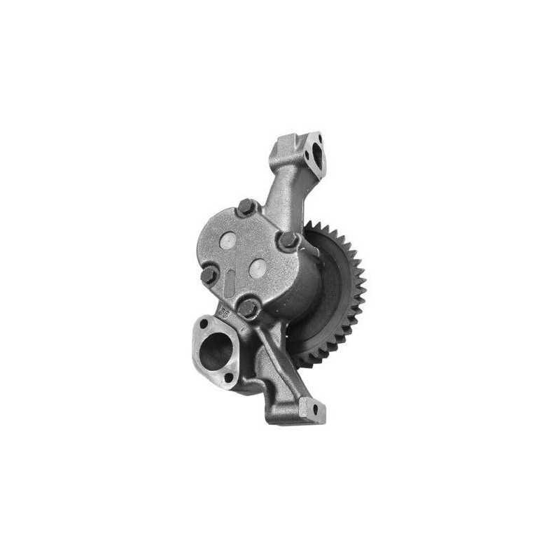 Pompe à huile pour Mercedes-Benz SK/MK/NG-Series