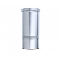 Chemise de cylindre, sans joints pour Mercedes-Benz SK/MK/NG-Series