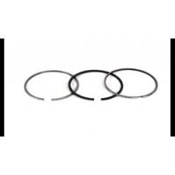 Kit de segments de piston pour Mercedes-Benz SK/MK/NG-Series