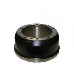 Tambour de frein pour Man FE310
