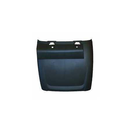 Demi aile arrière essieu AR pour Daf XF 460