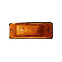 Feu clignotant, latéral, gauche, sans ampoule pour Renault Truck Maxitys