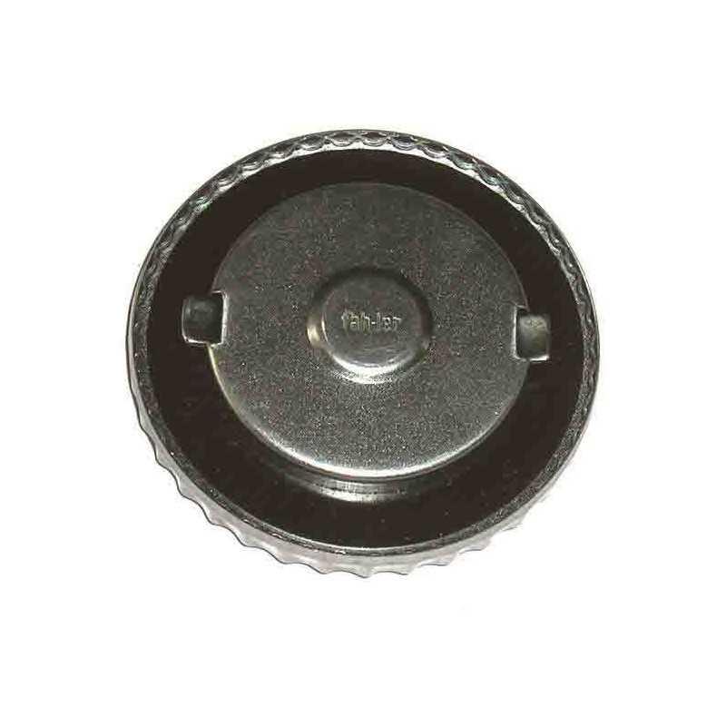 Bouchon de réservoir, non ventilé pour MAN TGA/TGL/TGM/TGS/TGX