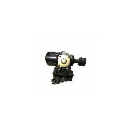 Dessicateur air 10 Bars avec dessicateur pour Daf LF55