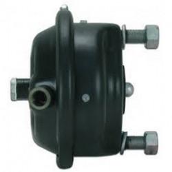 Cylindre de frein AV pour Renault Midlum