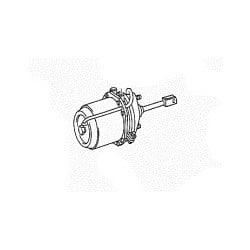 Cylindre de frein pour Mercedes Benz 1417AK
