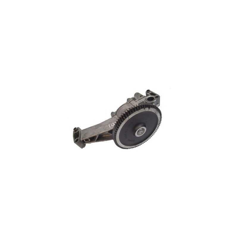 Pompe à huile pour Scania 4-Series