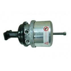 Cylindre de frein à accumulateur pour Renault Trucks M/S/ME/SE/CE