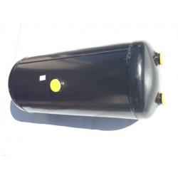 Réservoir air 25L/246X600 pour Man tous types