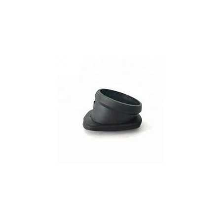 Cache, pommeau de levier de vitesses pour Mercedes-Benz Actros/Antos/Arocs/Axor