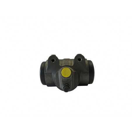 Cylindre de roue Essieu arrière pour Renault S120