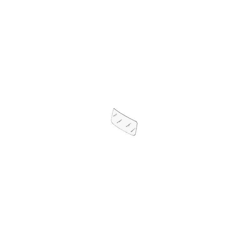 Pare-brise pour Iveco EuroStar, Stralis, AS Stralis