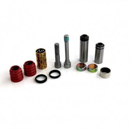 Kit de réparation coulisseau pour Mercedes-Benz Actros/Antos/Arocs/Axor