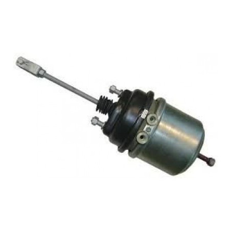 Cylindre de frein à accumulateur pour Renault Kérax / DAF